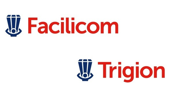 Facilicom UK's Trigion security achieved annual turnover of £45.5 million for new contracts