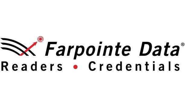 Farpointe Data Offers A Trial On Quick Card To Mobile Access Control Via Smart Phones