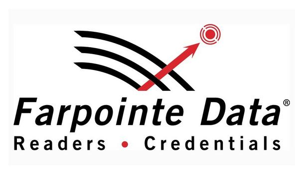 Farpointe Data promotes Alcala to Sales Manager, North America