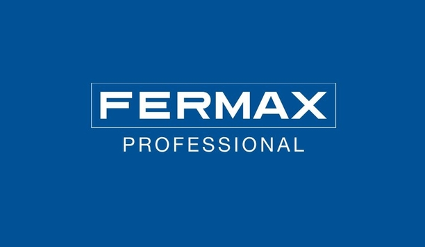 Fermax to showcase its door entry and access control solutions at various locations of ElexShow 2019