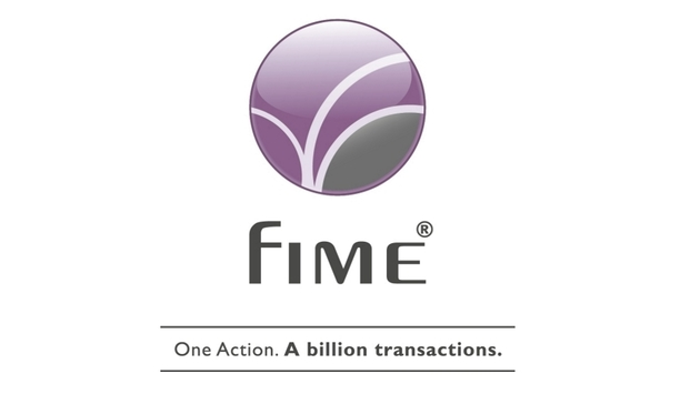 Mastercard accredits FIME for advanced biometric authentication solution in mobile and payment services