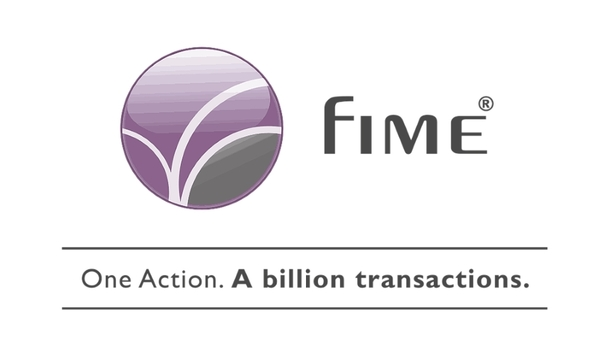 FIME' EMV 3DS Test Platform And Laboratory Gets Certified By EMVCo For ACS Component Testing
