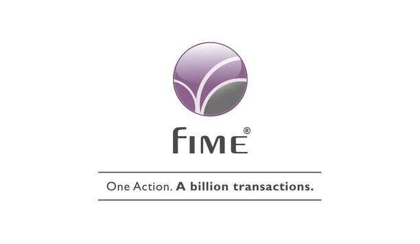 FIME Upgrades EMV 3DS To Enhance User Experience And Payment Schemes
