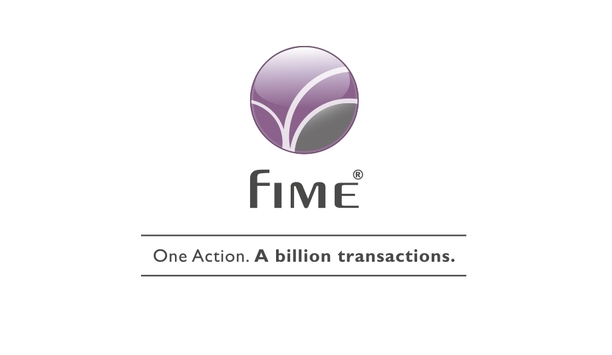 FIME appoints Arnaud Crouzet and Edouard Baroin as part of its ongoing business expansion