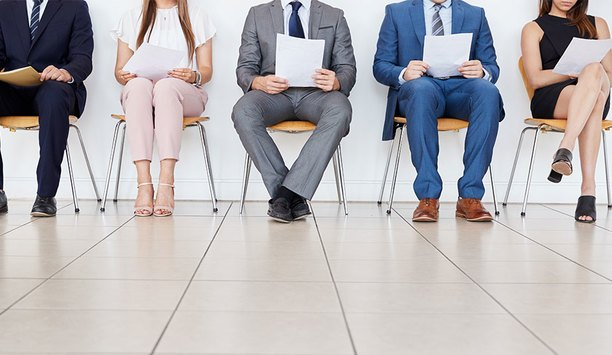 Why Security Industry Companies Need To Adapt To Retain Skilled Personnel