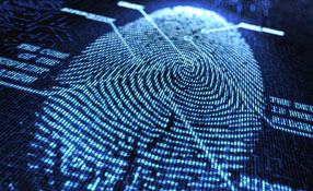 Identity management with virtual credentials - adding a new dimension to the access control industry