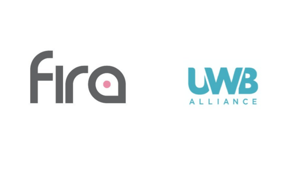 FiRa™ Consortium and UWB Alliance announce joint liaison agreement to create UWB-enabled ecosystem