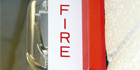 BSIA backs CFOA's guidelines for reducing false fire alarms