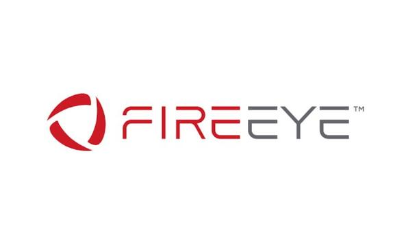 FireEye announces sale of FireEye products business to Symphony Technology Group for $1.2 Billion