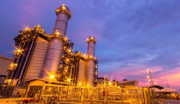 FLIR Systems and Embedded Logix deliver Smart LX Sensor Gateway Solution for substations in the US