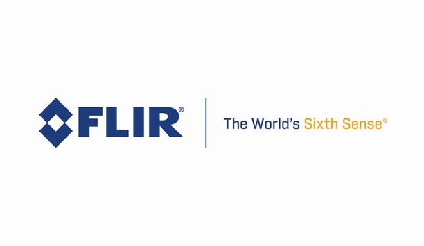 FLIR Systems announces A400 and A700 Thermal Smart Sensor solution to check elevated skin temperatures