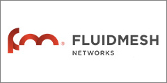 Fluidmesh Retains Osborn Sales Solutions And Intelligent Marketing As Manufacturer's Rep Firms To Meet Growing Demand For Wireless Products