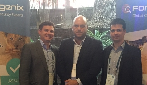 Foregenix becomes one of the 20 companies to be selected by the PCI SSC Brazil Regional Engagement Board