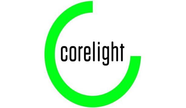 Former Symantec and Malwarebytes Executive, Clint Sand joins Corelight as Senior Vice President of Product