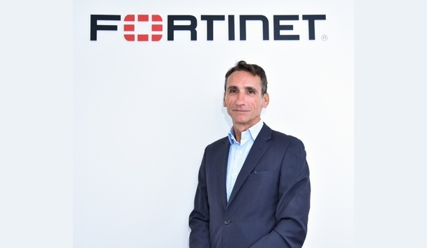 Fortinet to showcase security innovations to combat Cy-Phy related threats at GISEC 2019