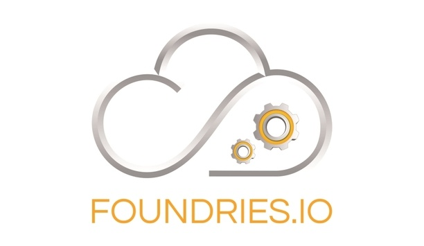 Secure IoT Linux platform FoundriesFactory sees adoption from startups to enterprise