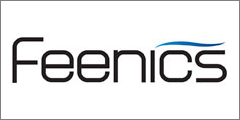 Feenics Announces Strategic Partnership With Schneider Electric At ISC West 2016