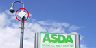 FreeSpace Networks' CCTV data transmission solutions facilitate savings at Asda petrol stations