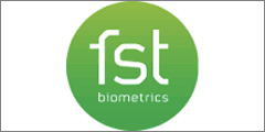 FST Biometrics Surpasses 1.5 Million Monthly User Identifications