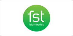 FST Biometrics Identification Solution Allows JCC Association Of North America To Protect Members, Staff And Guests