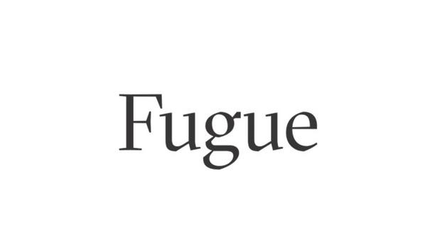 Fugue announces new capabilities for managed container services by Amazon Web Services and Microsoft Azure