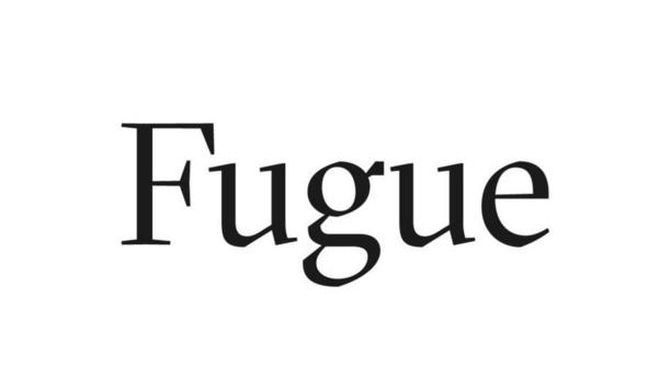 Fugue adds support for Google cloud to their multi-cloud security platform