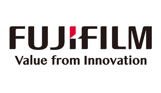 FUJIFILM announces new management and reorganisation of Optical Devices Europe division