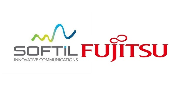 Fujitsu harnessing Softil's BEEHD technology for ARCONTE video conferencing judicial system
