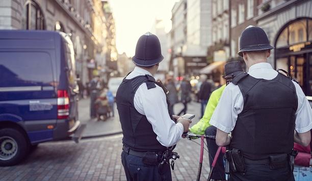 Future uncertain for live facial recognition in U.K. law enforcement
