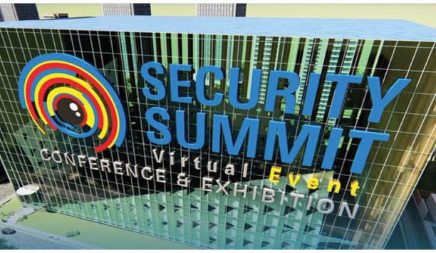 G4S and ASIS International partner to co-host Security Summit 2021