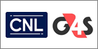 Surveillance products integration is on the cards as G4S and CNL strike deal