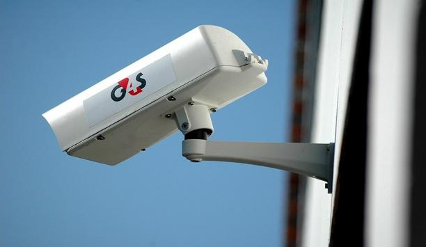 G4S helps protect chemicals at Synthomer's operational centre in Czech Republic