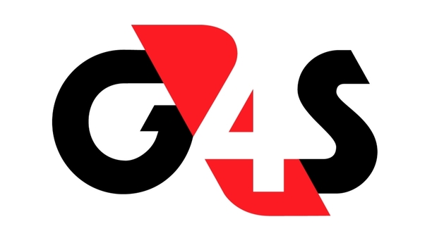 G4S Receives Recognition As A 2020 Military Friendly Employer By VIQTORY