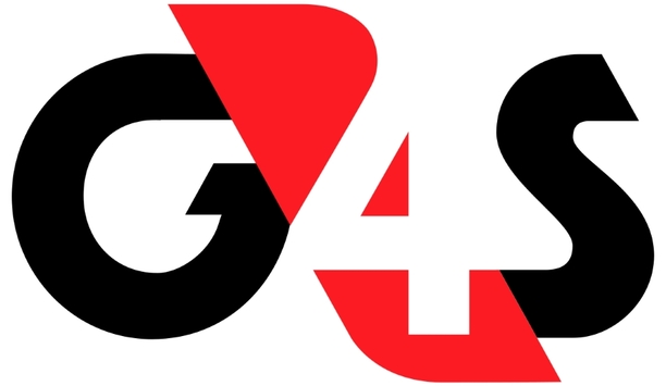 G4S Launches Security Risk Management Model To Aid Businesses In Mitigating Risks