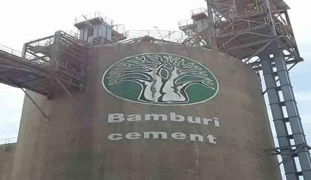 G4S Enhances Security At Bamburi Cement Sites Without Impacting On The High Intensity Of Their Operations