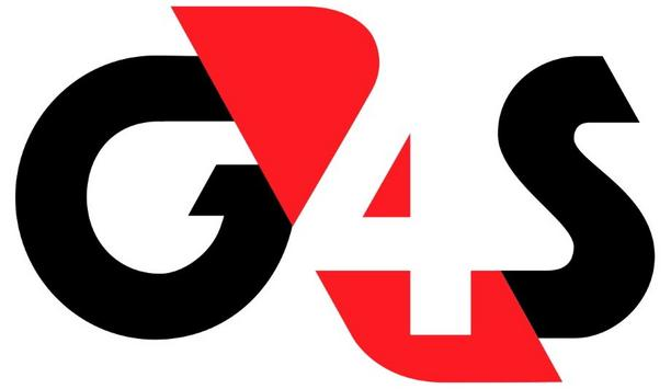 G4S Security Solutions, Security And Risk Operations Centers Deliver Integrated Security Around The World