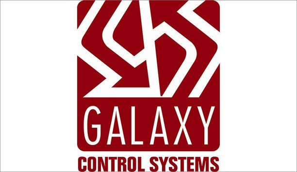 Galaxy Control Systems highlights System Galaxy access control solution at Intersec 2017