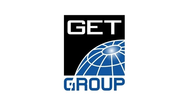 GET Group Appoints Scott Vien As Business Development Director To Look After Company's Solutions And Product