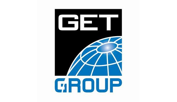 GET Group Announces That Their mDL And mID Has Passed The UL Conformity Assessment