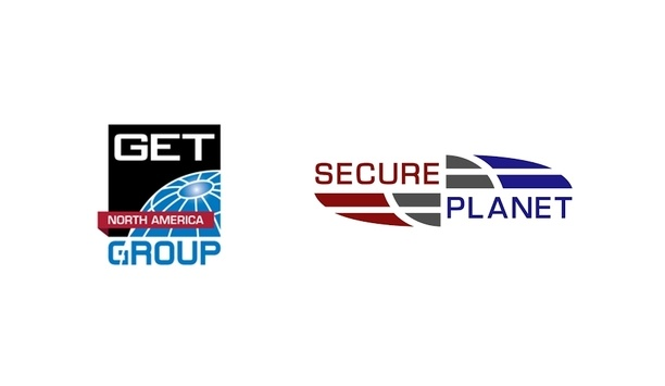Get Group North America Collaborates With Secure Planet On High-Tech Facial Recognition Solutions