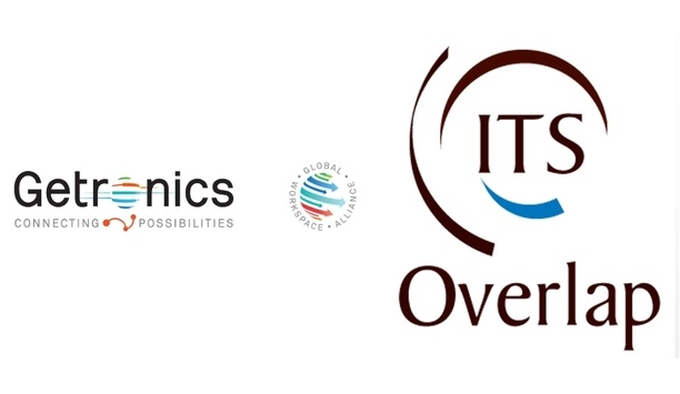 Getronics completes acquisition of ITS Group's subsidiary Overlap in France