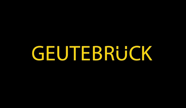 Geutebrück opens new offices in Malaysia and India to better support logistics and government sector customers