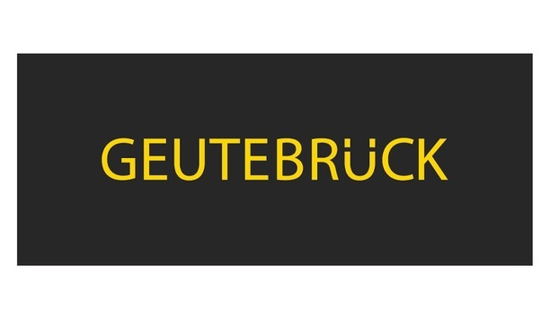 Image-Based Security Solutions Expert Geutebrück To Participate In Intersec Dubai 2020
