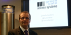 Green Gate Access Systems MD selected as Chairman of DHF's 'Powered Gate Group'