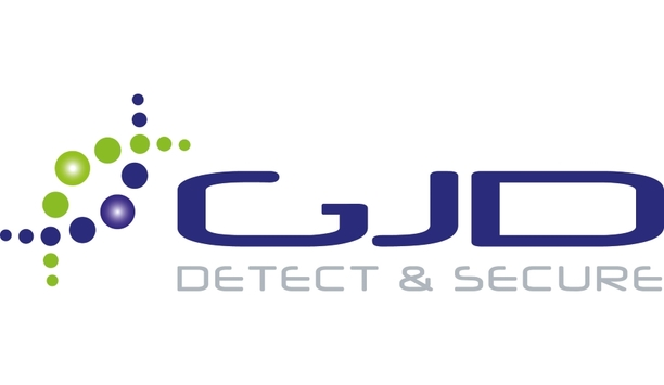 GJD's IP Drivers Are Officially Control4 Certified Making Integration Easy And Seamless