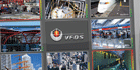 GKB Security Corporation's video fire detection system wins Taiwan Excellence Award for 2010