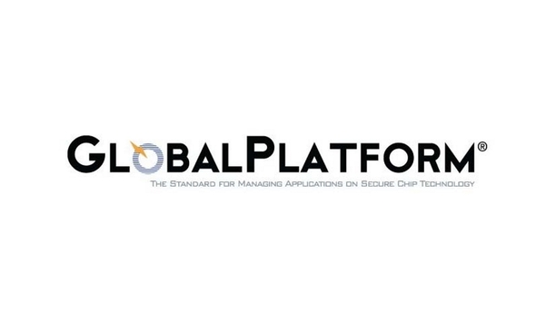 GlobalPlatform Releases Version 2.3.1 Of Card/SE Specification Following Widespread Consumer And M2M Deployments