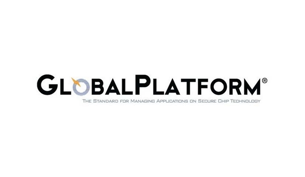 GlobalPlatform reports 25 percent increase in the shipment of TEE-enabled processors