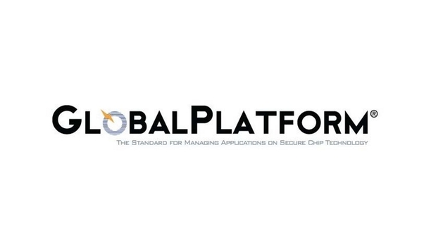 GlobalPlatform publishes world's first open specifications to facilitate the standardisation of integrated secure elements