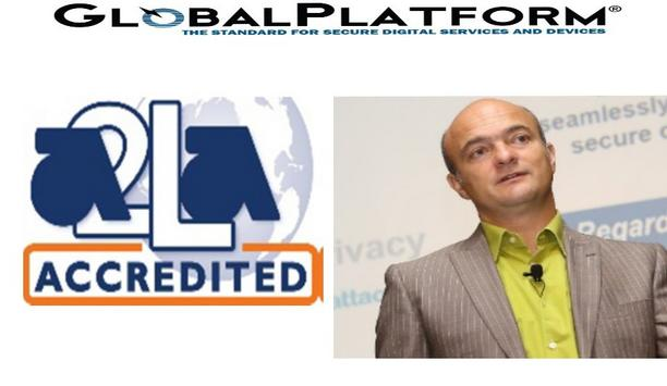 GlobalPlatform Achieves ISO 17065, positions to support cybersecurity initiatives